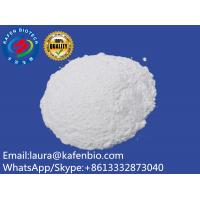 Buy cheap Sell Branched Chain Amino Acid / BCAA Powder For Sports Nutrition Bodybuilding from wholesalers