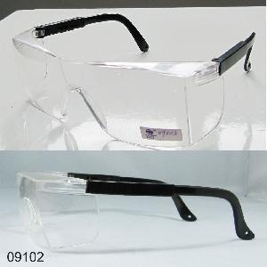 Fashion Safety Glasses, CE (09102)
