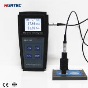 Buy cheap Метр проводимости вихревого тока цифров оборудования для испытаний вихревого тока высокой точности from wholesalers