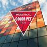 China Nano Inorganic Uv Stabilizer Masterbatch Transparent Color High Insulation wholesale
