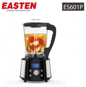 China China Soup Maker ES601P/ Easten 800W Power Motor Soup Maker Food Processor / 900W Heater Soup Blender wholesale