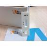 China HCV Rapid Test Kits High Specificity , rapid diagnostic test kits wholesale
