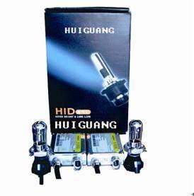 China HID Kit HG-031 wholesale