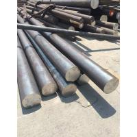 China INCOLOY 825  Stainless Steel Round Bar UNS N08825 NS142 incoloy 825 Forgings Hollow Bar on sale