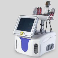 China Portable Rf Beauty Machinelipo Laser Slimming Device For Beauty Salon wholesale