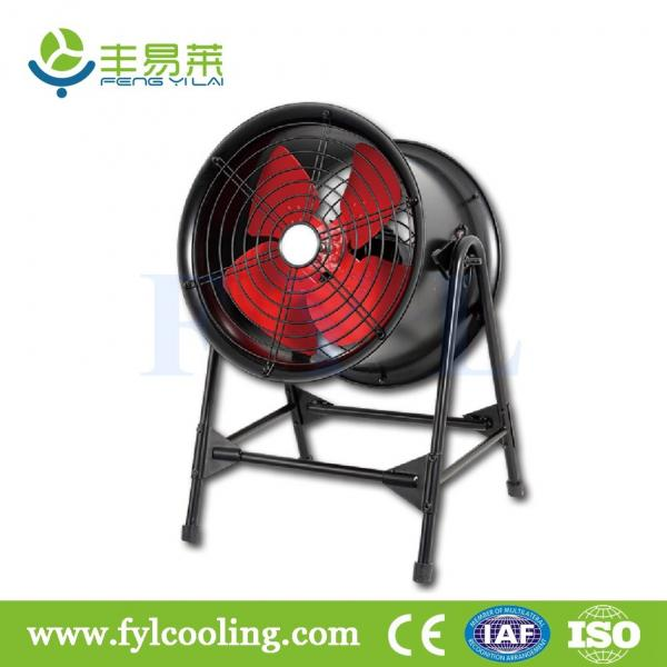 Small Tube Axial Fan : Axial fan blades images