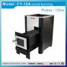 Buy cheap Wood sauna heater,wood burning sauna heater from wholesalers