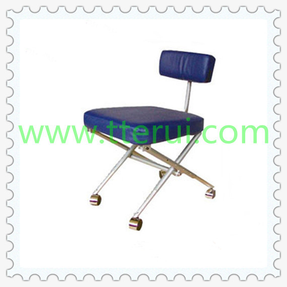 Portable Folding Stool Images