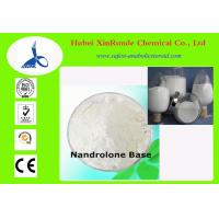 China 434-22-0 Nandrolone Raw Steroid Powders Healthy Weight Loss Supplements wholesale