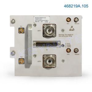 China Custom Dual Duplex Unit Band A 1800MHz 468219A.105 Ultrasite DVDA on sale