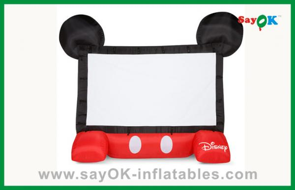 Disney Movies Images