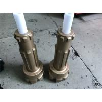 Buy cheap 3 Inch QL30 DTH Hammers And Bits High Performance For Oil And Gas from wholesalers
