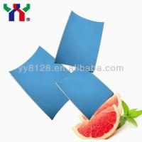 China hot sales PHOENIX 366# rubber offset printing blanket for printing paper wholesale