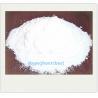 China Highly Pure Boldenone Undecylenate CAS 13103-34-9 White Crystalline Powder wholesale