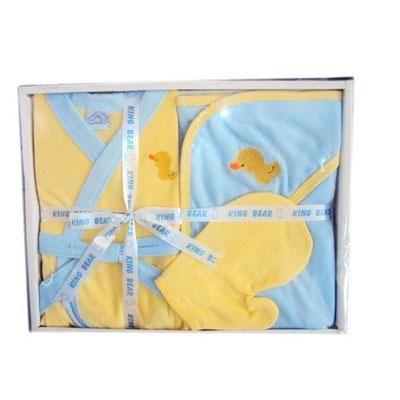 Gift Boxes Baby on Gift Boxes Quality Gift Boxes Gift Boxes Of Baby Cloths