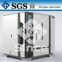 BV,SGS,CCS,TS,ISO Oil&Gas nitrogen generator package system
