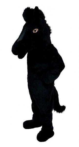 grosir baju anak karakter 2011