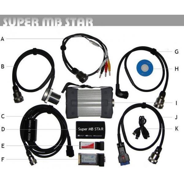 breitling aviator price  speaker breitling