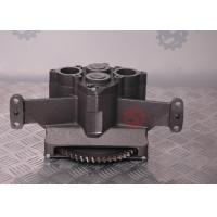 China Truck Excavator Cooling And Lubrication System K38 Motor Oil Pump 3634640 wholesale