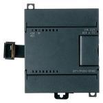 EM223 8 inputs and 8 Outputs Modular PLC controllers 6ES7 223-1PH22-0XA0