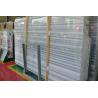 China Popular White Wooden Marble,Beautiful Polished Marmara White Marble wholesale