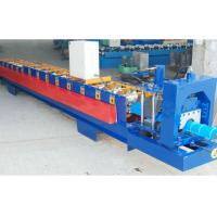 China concrete tile making machine/automatic clay roof tile making machine wholesale