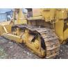 China Used Komatsu Crawler Bulldozer D155A wholesale
