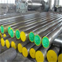China Forging Mould Hot Work Tool Steel Round Bar DIN 1.2343 / AISI H11 on sale
