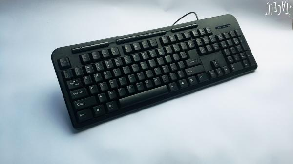 Computer Mouse And Keyboard Images