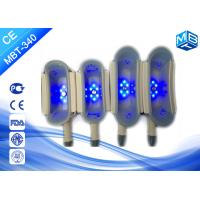 China Medical Loss Weight Cryolipolysi Slim Machine With 4 Handles , CE Approval on sale