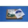 China Femrice 1GB Single Port SFP LC Fiber Optical Network Lan Cards1000Mbps Gigabit Ethernet Desktop Computer Network Adapter wholesale