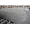 China Granite island for kitchen,granite countertop wholesale