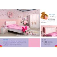 China sell children bedroom furniture,#G06 wholesale