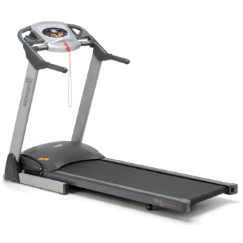 the prowler exercise machine