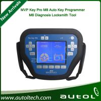 China 2013 New MVP Pro M8 Key Programmer Diagnostic Most Powerful Key Programming Tool on sale