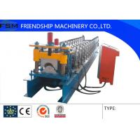 China Steel Roof Cap Ridge Metal Forming Machinery Joint Roof and Roof Used For Expansion Joint wholesale