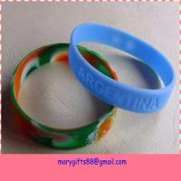 China China manufacturer cheapest silicon rubber elastic bands wholesale