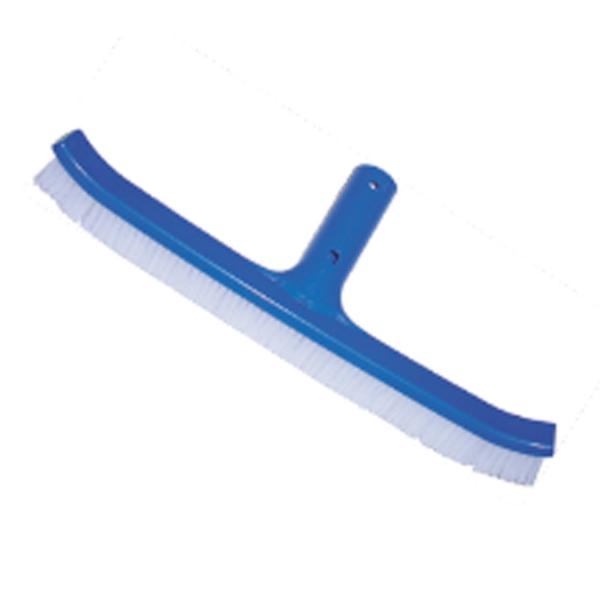 swimming pool cleaning equipments - cj02 wall brush