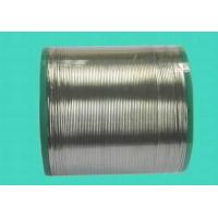 China SGS solder wire on sale