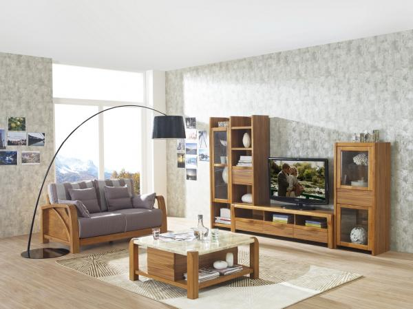 Comkids Room Tv Stand : Kids Room Tv Stand : Wall Unit TV Stand