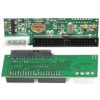 Quality IDE to SATA Adapter with JM20330 Chipset for sale