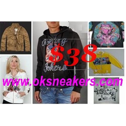 Lrg hoodies cheap