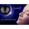 China Acute Insomnia Chronic Herbal Sleep Aids Cream Shooting Sleep Difficulty Symptons wholesale