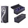 China Custom design cardboard wine box, Wine packaging box, Wine gift box wholesale