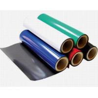 China supply rubber magnet, flexible magnet wholesale