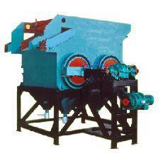 China AM30 Jig machine wholesale
