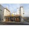China PSA Pressure Swing Adsorption Unit wholesale
