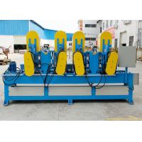 China Automatic Flat Surface Industrial Grinding Machine With High Precision wholesale