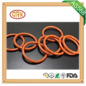 China покрашенные стандартных устойчивости к старению берега ЭПДМ 70 анти--направляя рельсами резиновых или нештатных колцеобразных уплотнений wholesale