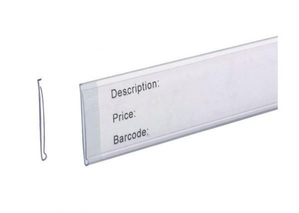 Clear Adhesive Labels Images